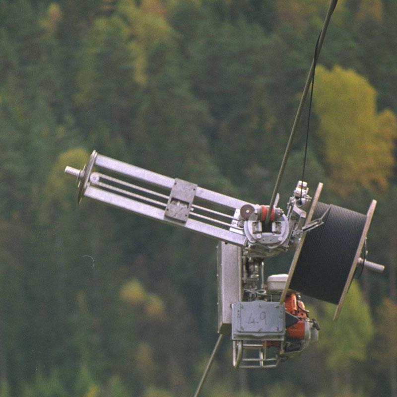 SkyWrap-for-difficult-terrain