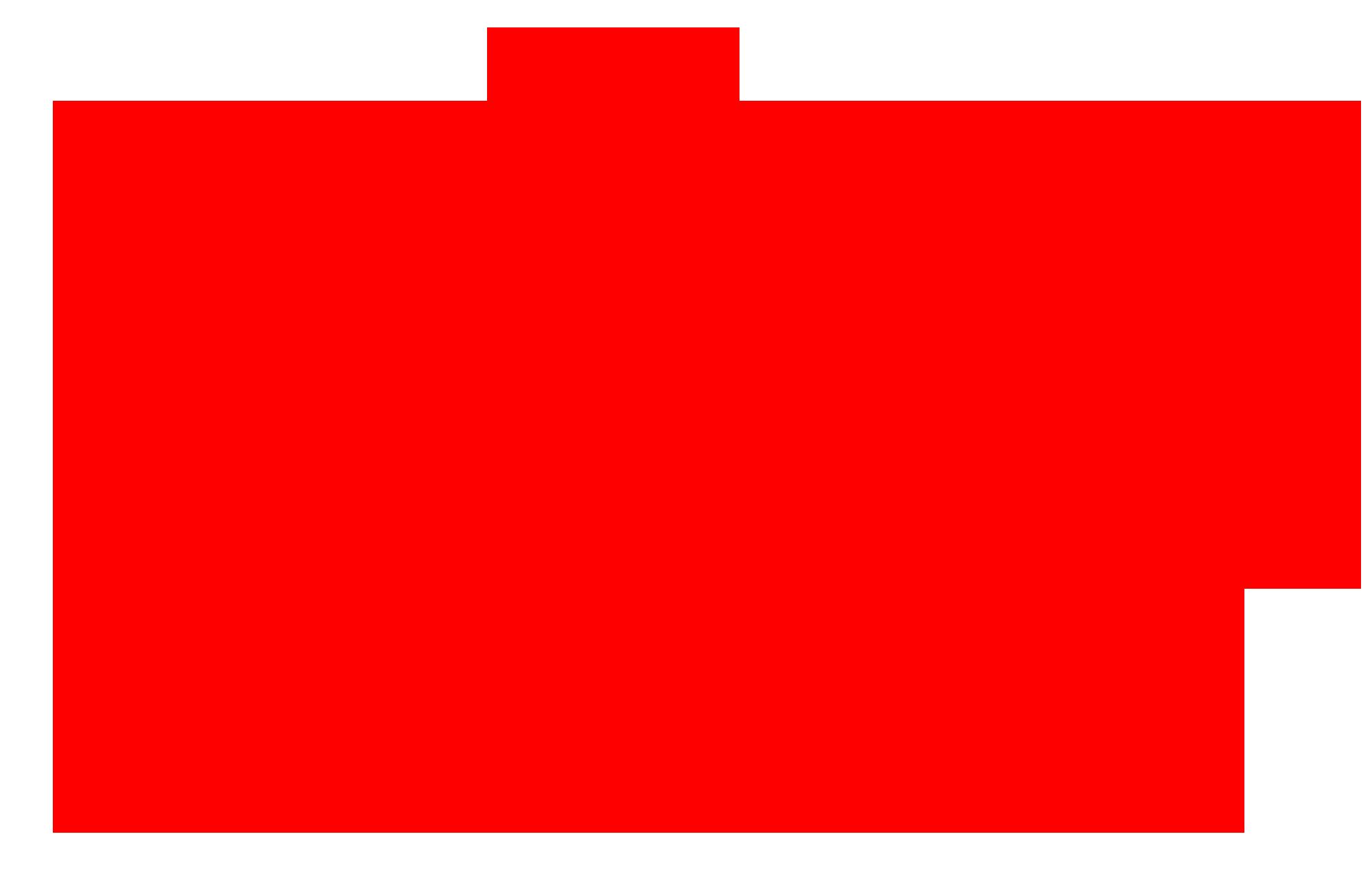 maps-volsvl